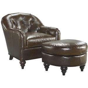 CaldwellAccent Chair
