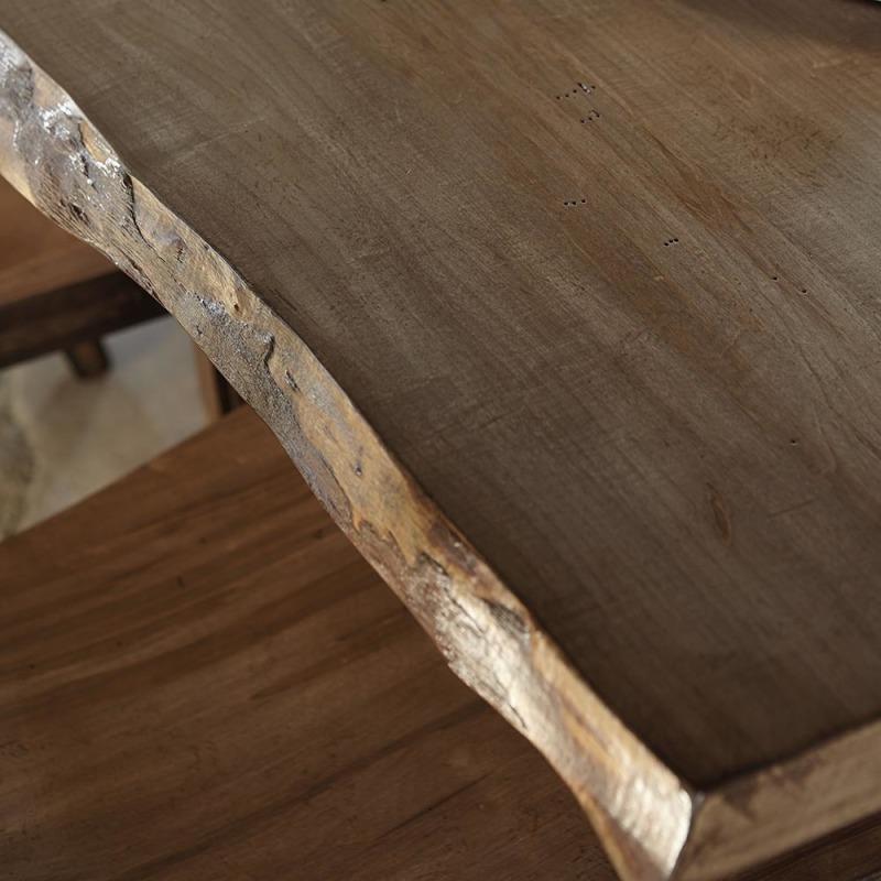 Bench*Made 90