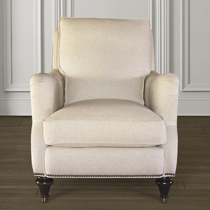 OxfordAccent Chair