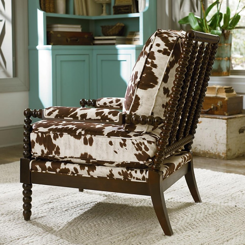 PippaAccent Chair