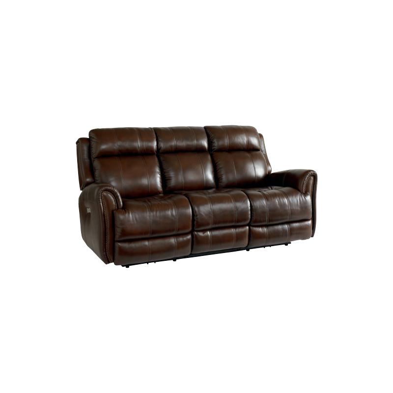Marquee Power Recline Sofa