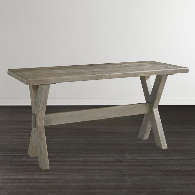 Bench*Made Crossbuck 54