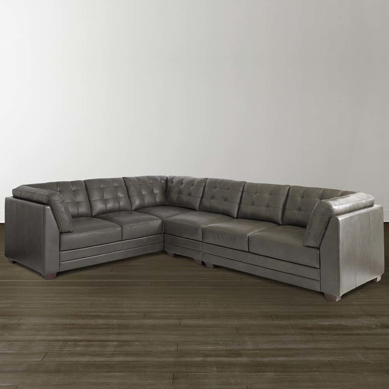 Affinity Large L-Shaped Sectional