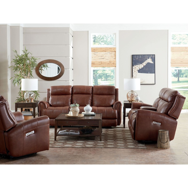 3707_Marquee_Sofa_umber_RS_A.jpg