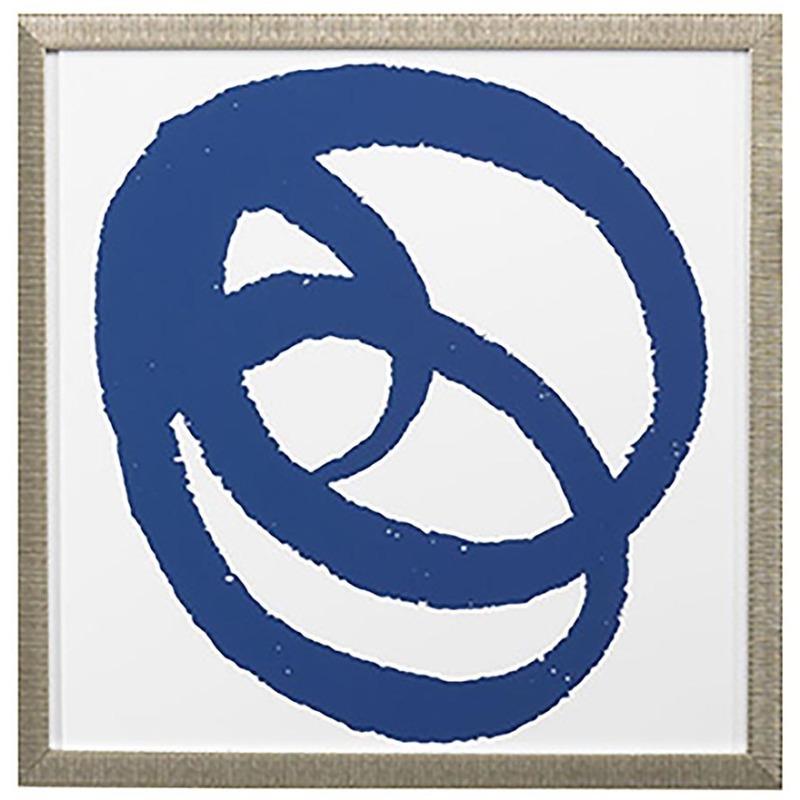 Kinetic Circles E