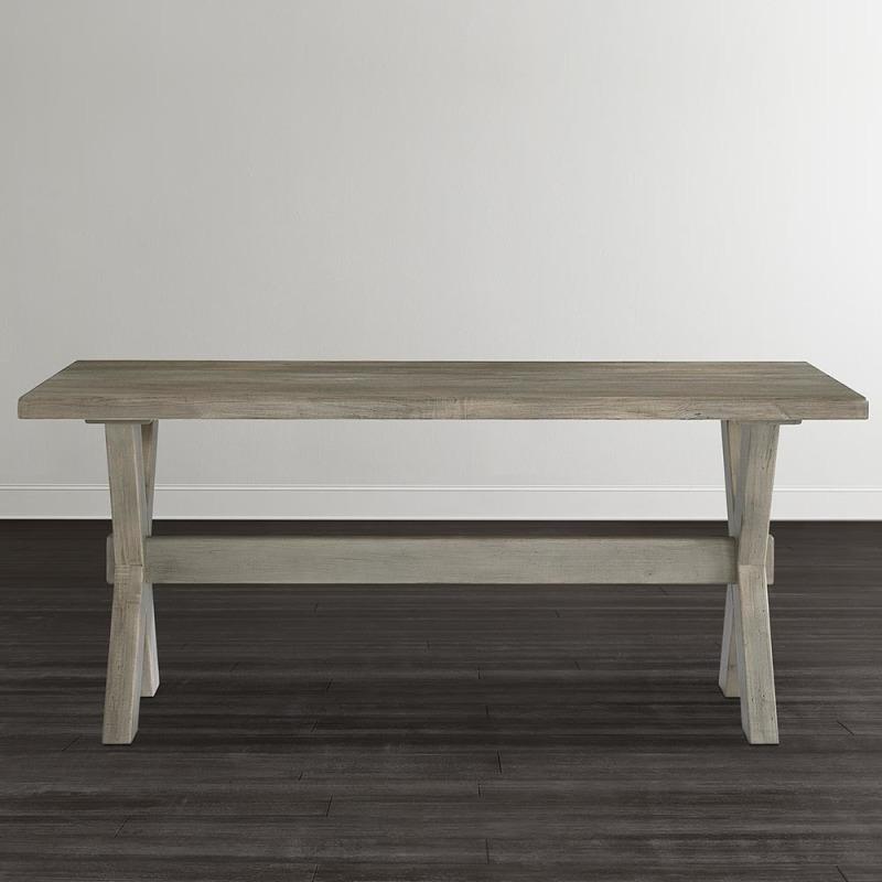 Bench*Made Crossbuck 70