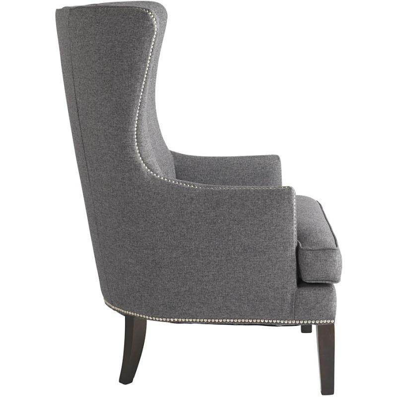 WhitneyAccent Chair