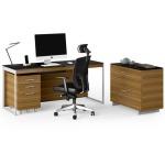 sequel-desk-6101-6107-6116-BDI-WL-S-modern-office-furniture-6.jpg