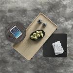 RadiusCollection-BDI-tables-Lifestyle4 (1).jpg