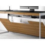sequel-desk-wire-management-panels.jpg