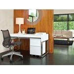 Cascadia Desk