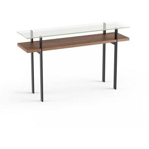 Terrace Console Table