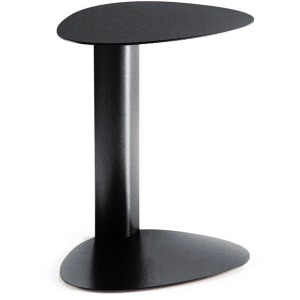 Blink Side Table
