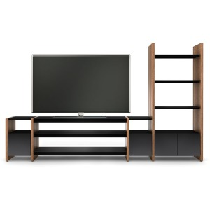 Semblance Home Theater