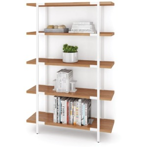 Phase Shelf