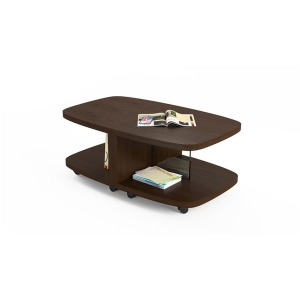 Muv Coffee Table