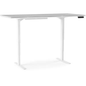 Centro Standing Desk