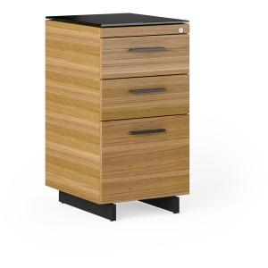 Sequel 20 - 3 Drawer File Cabinet