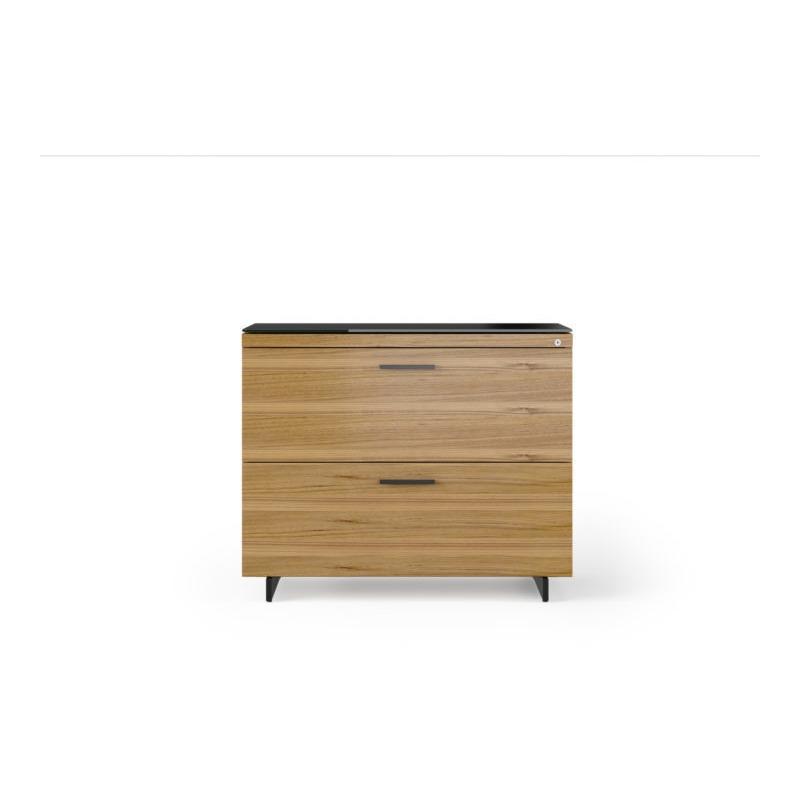 sequel-lateral-file-cabinet-6116-BDI-WL-B-modern-office-furniture-1.jpg