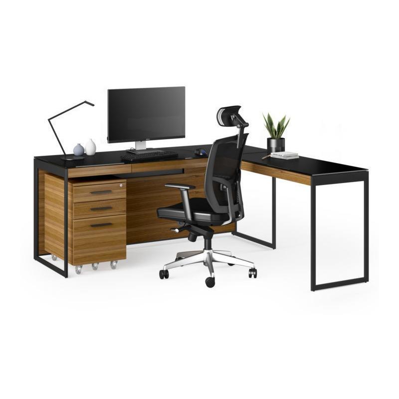 sequel-desk-6101-6112-6107-6116-BDI-WL-B-modern-office-furniture-7.jpg