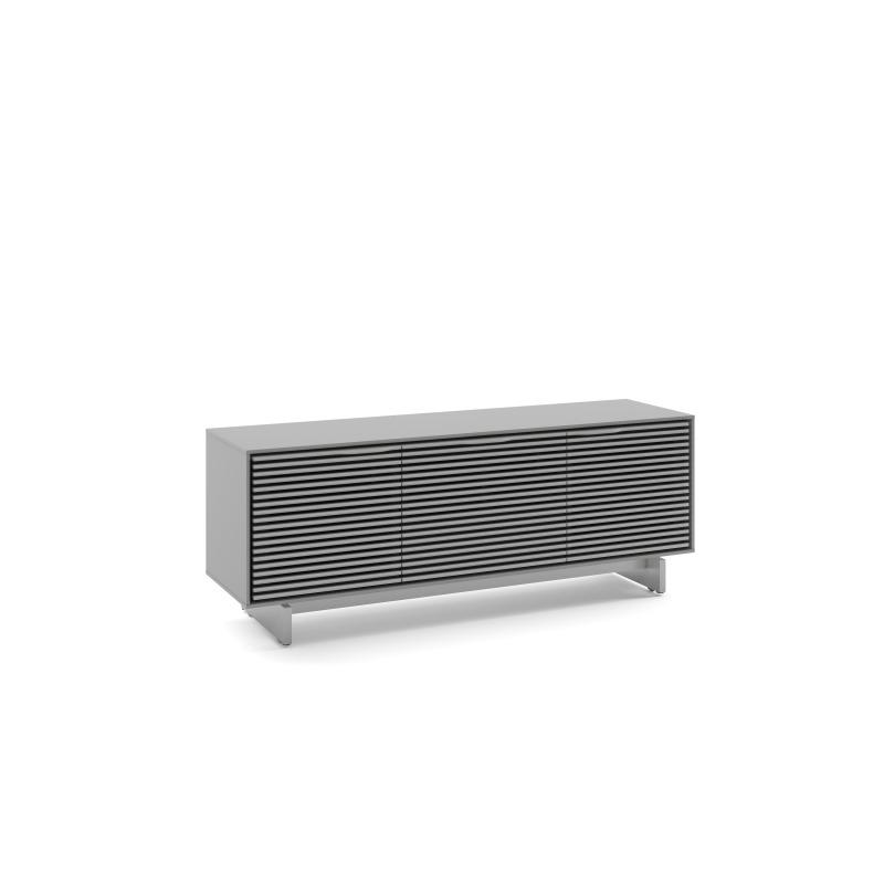 align-7477-me-fog-BDI-grey-tv-cabinet-2.jpg