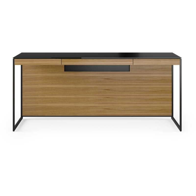 sequel-desk-6101-BDI-WL-B-modern-office-furniture-1.jpg