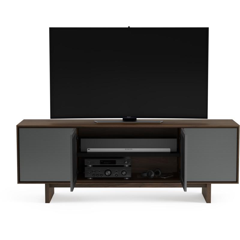octave-media-cabinet-BDI-8379-toasted-walnut-furniture-for-soundbar-4.jpg