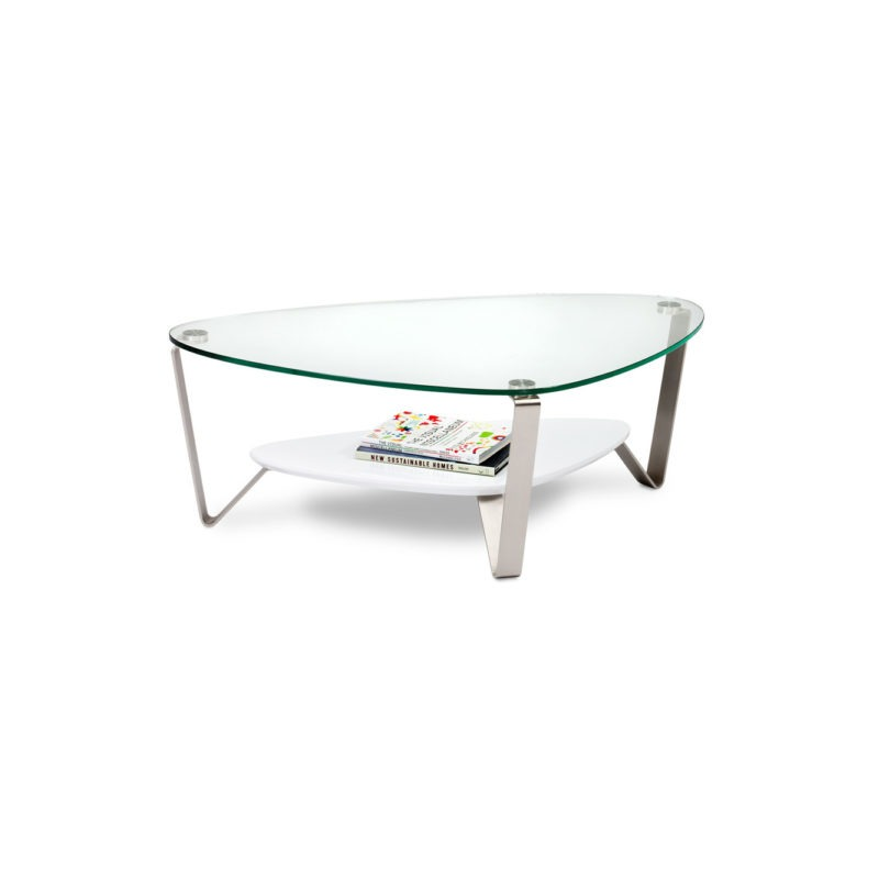 dino-1344-BDI-coffee-table-white-1.jpg