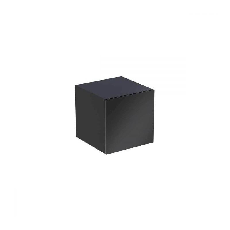 semblance-15010-BDI-single-width-cabinet-1.jpg