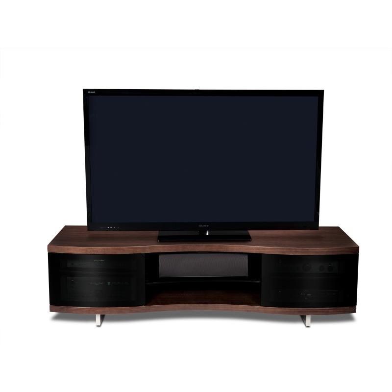 ola-8137-chocolate-bdi-modern-tv-cabinet-0.jpg
