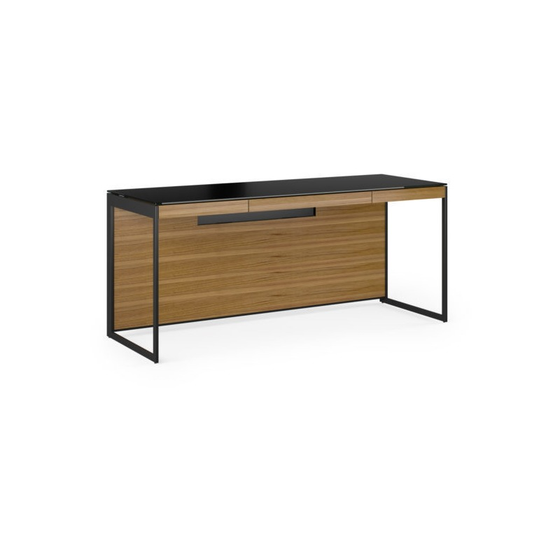 sequel-desk-6101-BDI-WL-B-modern-office-furniture-2.jpg