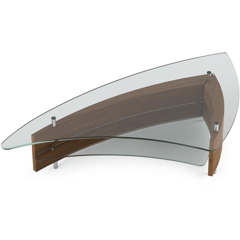 fin-1106-modern-curve-wood-glass-coffee-table-BDI-walnut-brown-3200-4.jpg