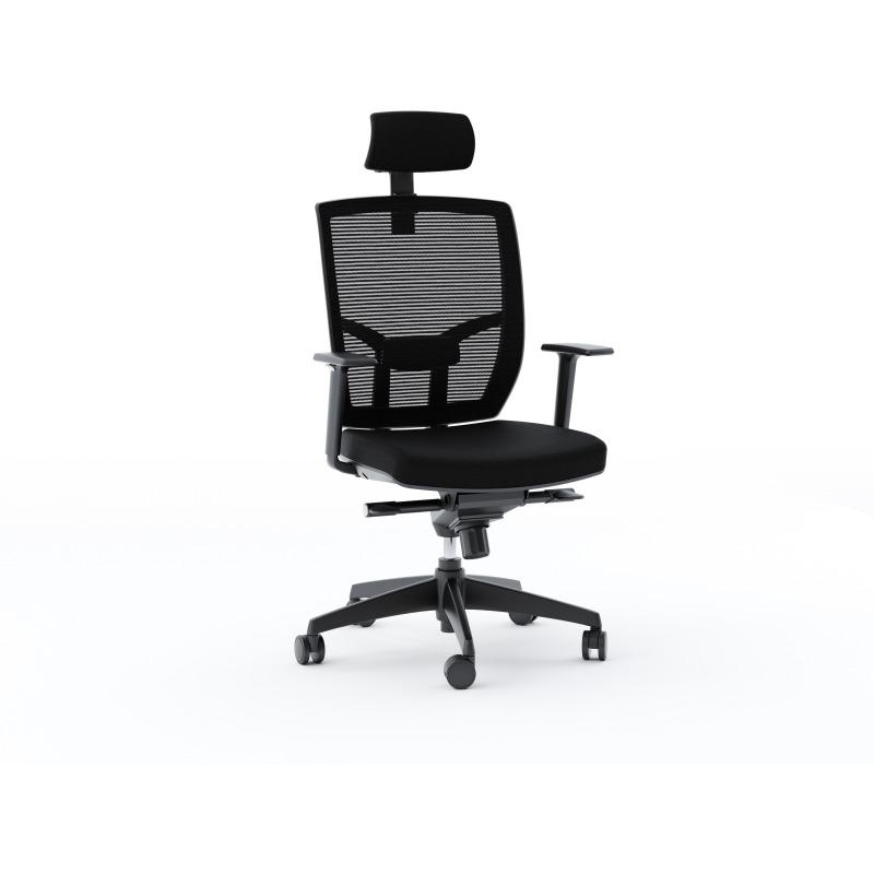 tc-223-office-chair-bdi-223DHF-black-1.jpg