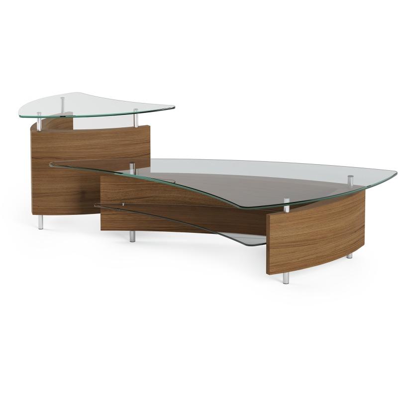 fin-1106-1110-modern-curve-wood-glass-coffee-table-BDI-espresso-brown-3200-2.jpg