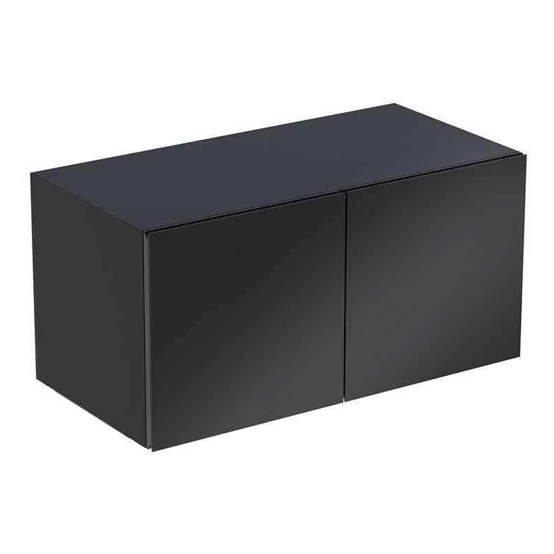 semblance-15011-BDI-double-width-cabinet-1.jpg