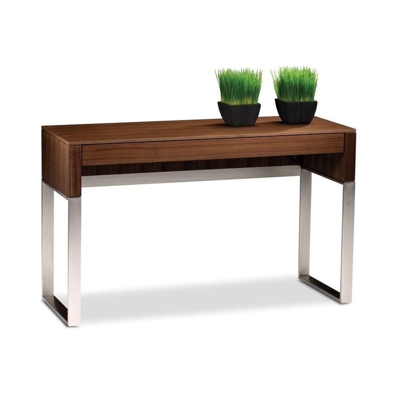 Cascadia Console/Laptop Desk