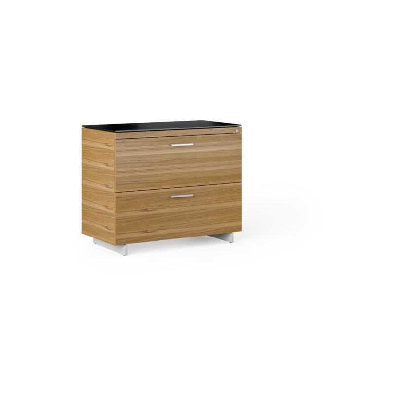 sequel-lateral-file-cabinet-6116-BDI-WL-S-modern-office-furniture-2.jpg