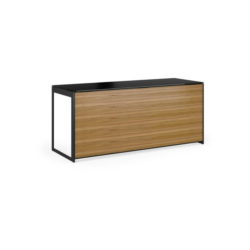 sequel-desk-6101-BDI-WL-B-modern-office-furniture-3.jpg