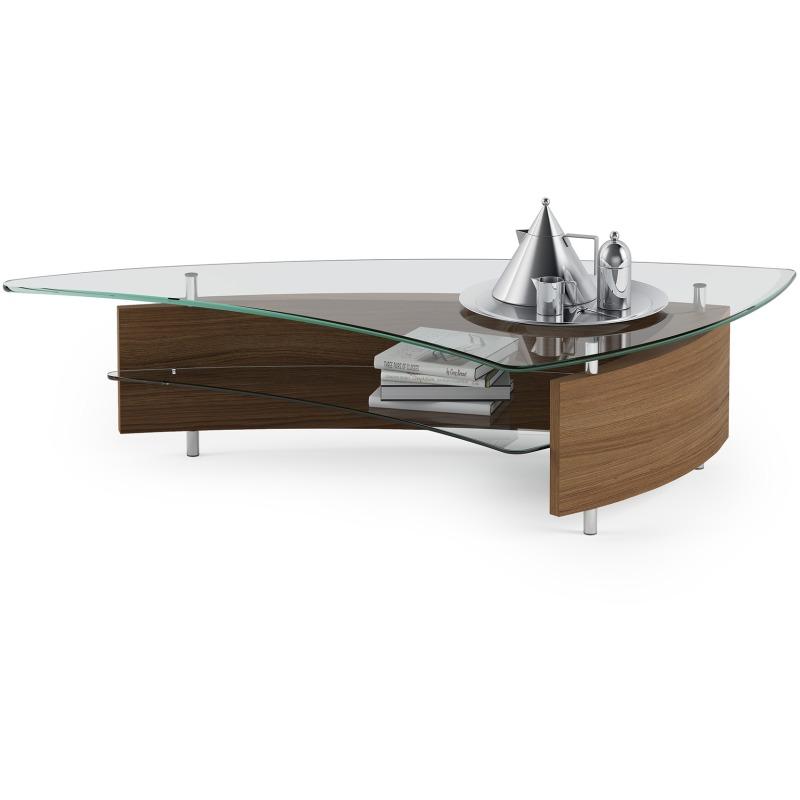 fin-1106-modern-curve-wood-glass-coffee-table-BDI-walnut-brown-3200-5.jpg
