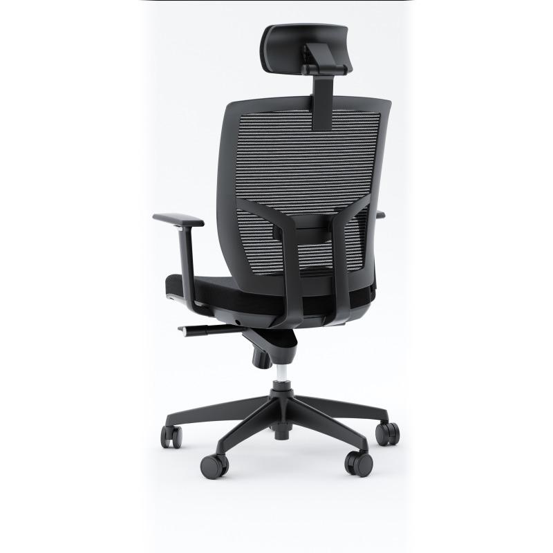 tc-223-office-chair-bdi-223DHF-black-3.jpg