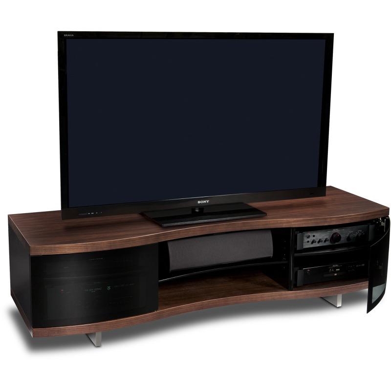 ola-8137-chocolate-bdi-modern-tv-cabinet-9.jpg