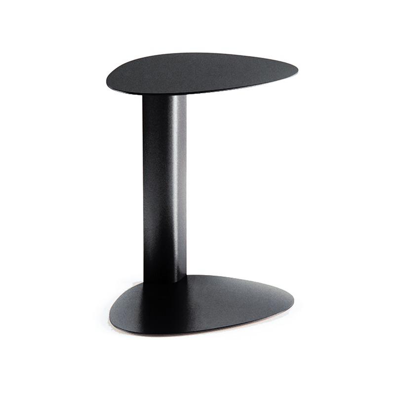 Bink-1025-laptop-stand-side-c-table-BDI-mineral-grey-3200-1.jpg
