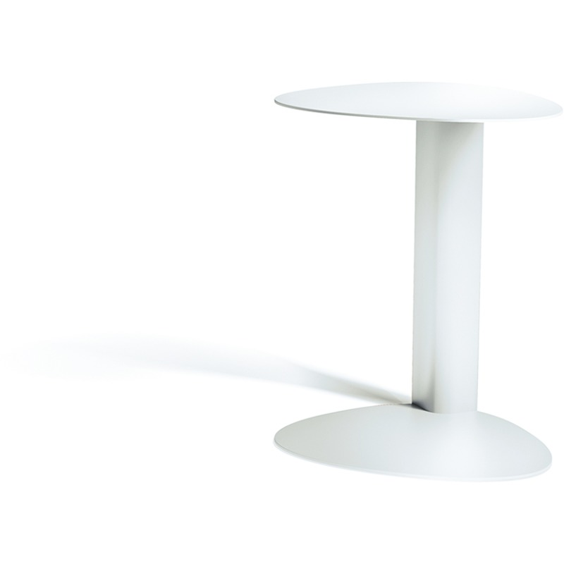 Bink-1025-laptop-stand-side-c-table-BDI-salt-white-3200-1.jpg