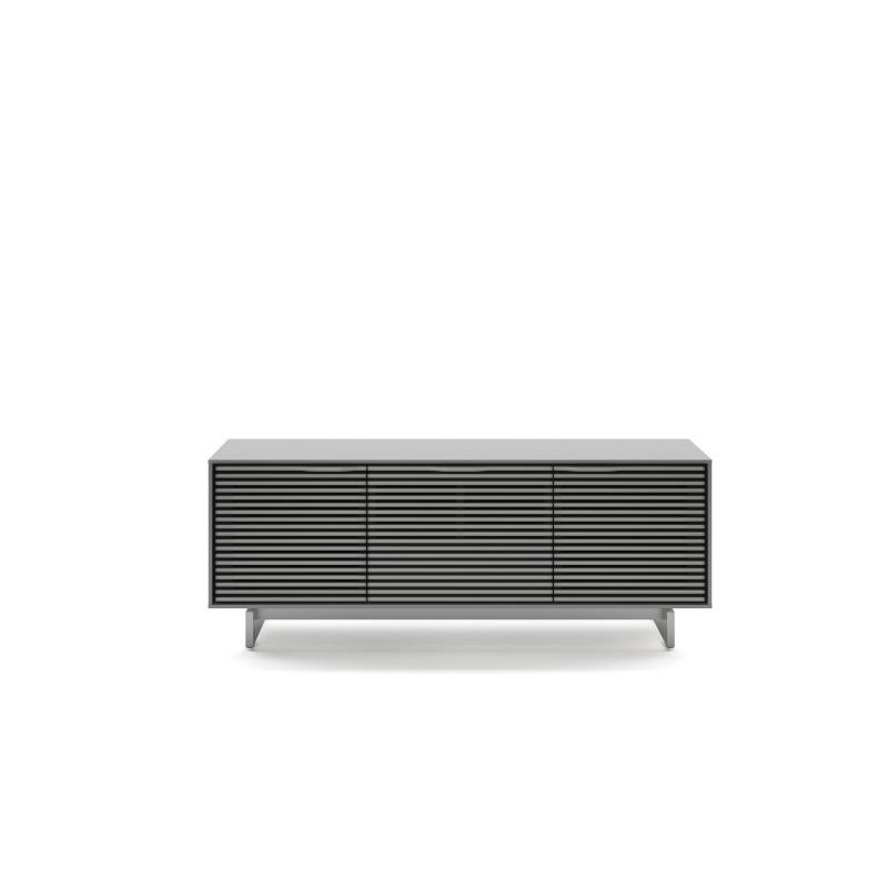 align-7477-me-fog-BDI-grey-tv-cabinet-1.jpg