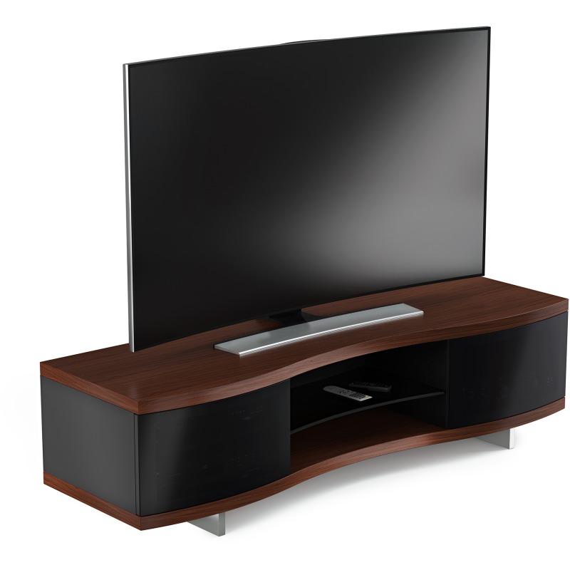 ola-8137-CWL-BDI-cabinet-for-curved-TV.jpg