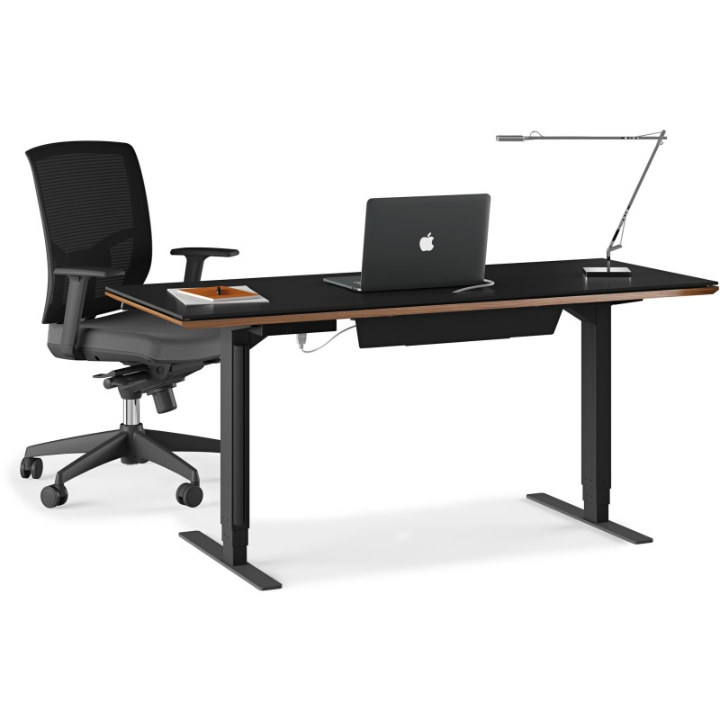 sequel-lift-desk-6151-WL-bdi-5.jpg