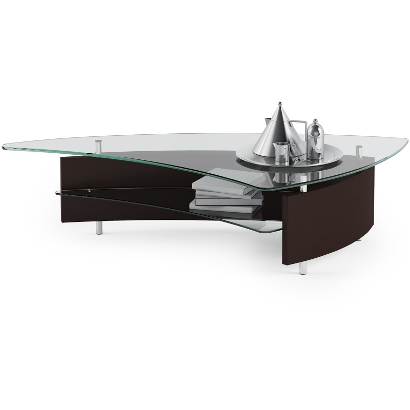 fin-1106-modern-curve-wood-glass-coffee-table-BDI-espresso-brown-3200-2.jpg