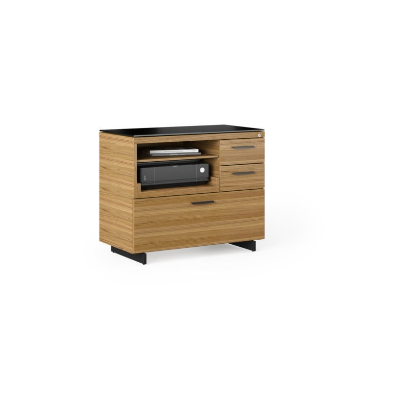sequel-multifunction-printer-file-cabinet-6117-BDI-WL-B-modern-office-furniture-3.jpg