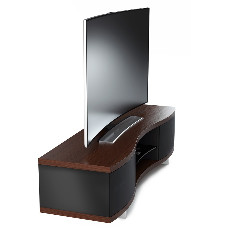 ola-8137-CWL-BDI-media-furniture-for-curved-TV.jpg
