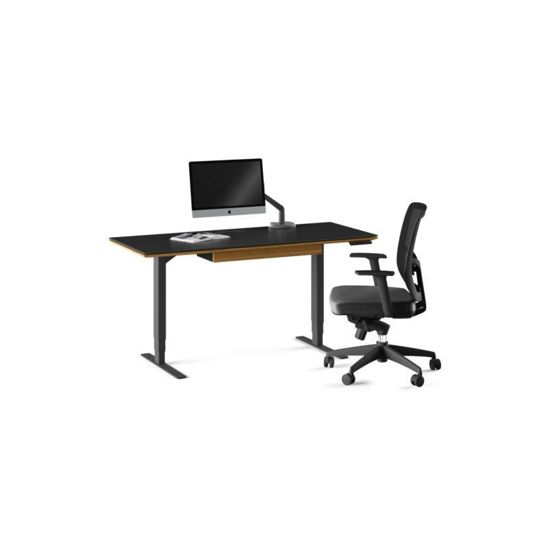 sequel-lift-desk-6151-6159-WL-bdi-4.jpg